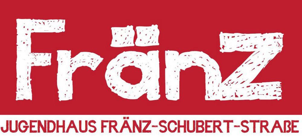 Fränz