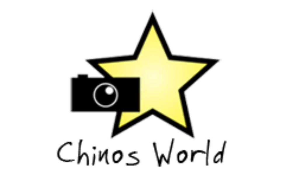 Chinosworld