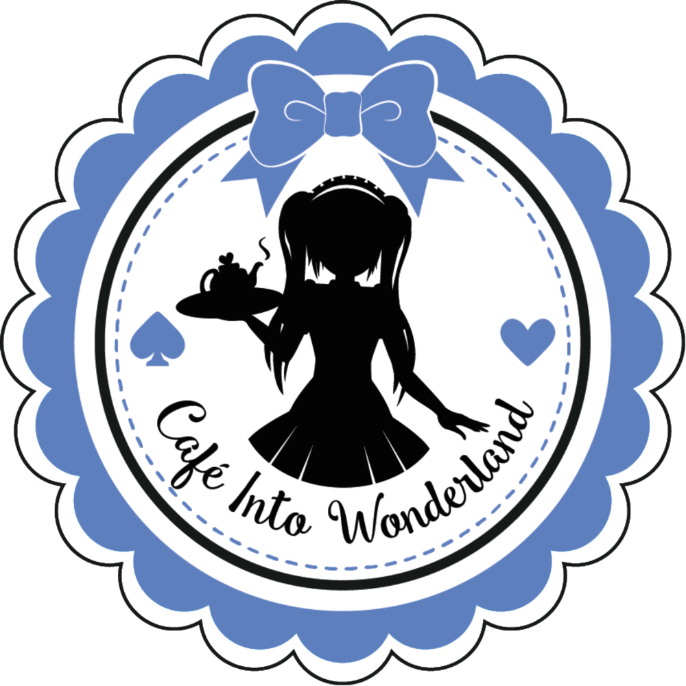 Cafe Into Wonderland