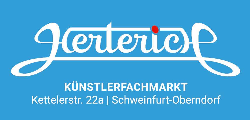 Herterich.png