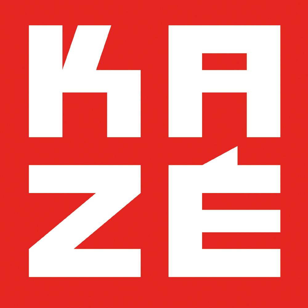 KAZE.png